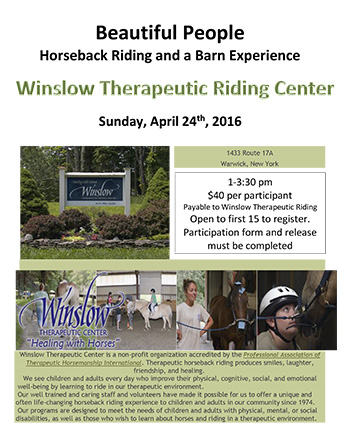 winslow-therapeutic-riding-flyer-2016